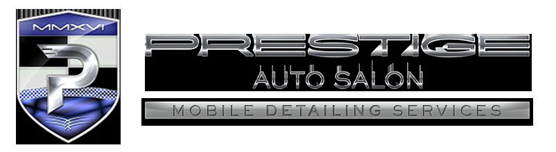 06c753122dd5 Prestige Auto Salon