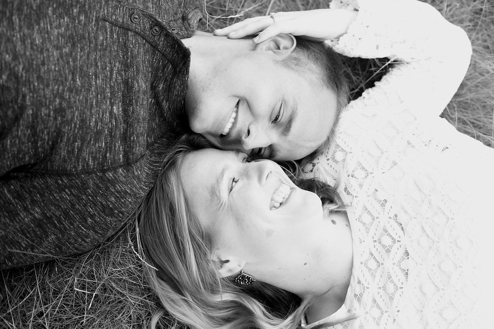 Boise_Wedding_Photographer081.jpg