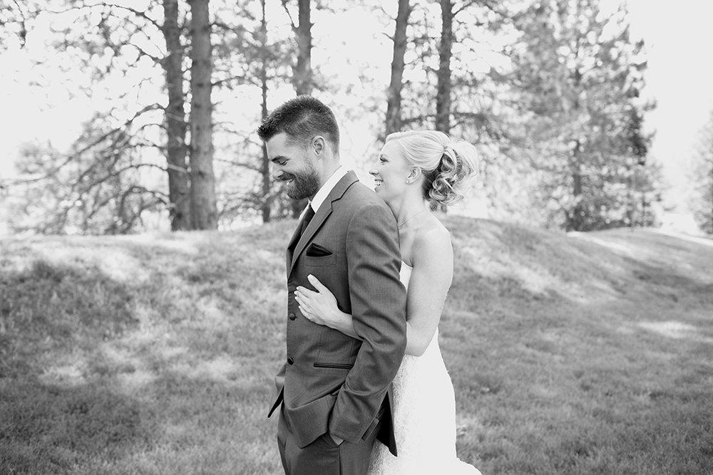 Boise_Wedding_Photographer050.jpg