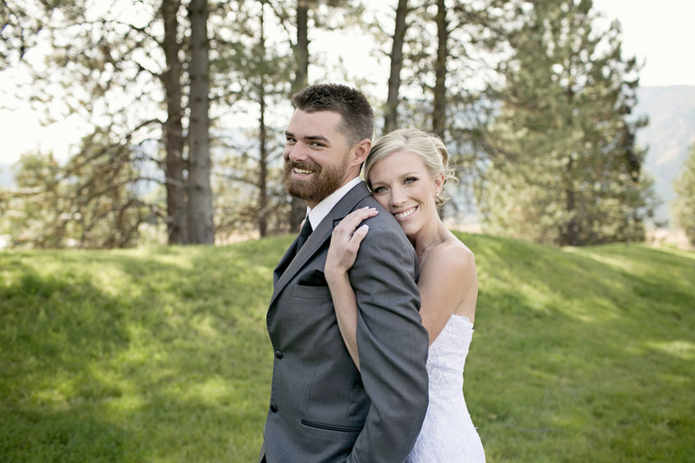 Boise_Wedding_Photographer046.jpg