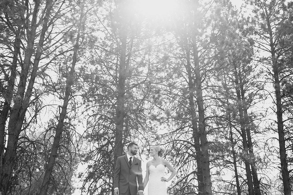 Boise_Wedding_Photographer072.jpg