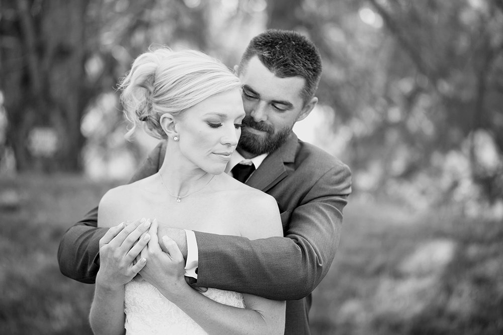 Boise_Wedding_Photographer078.jpg