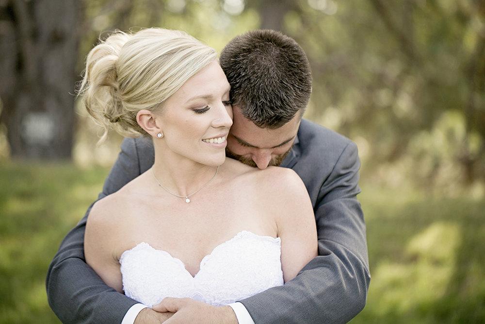 Boise_Wedding_Photographer101.jpg