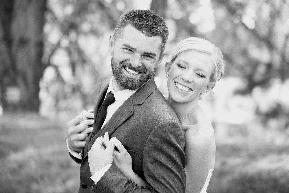 Boise_Wedding_Photographer144.jpg