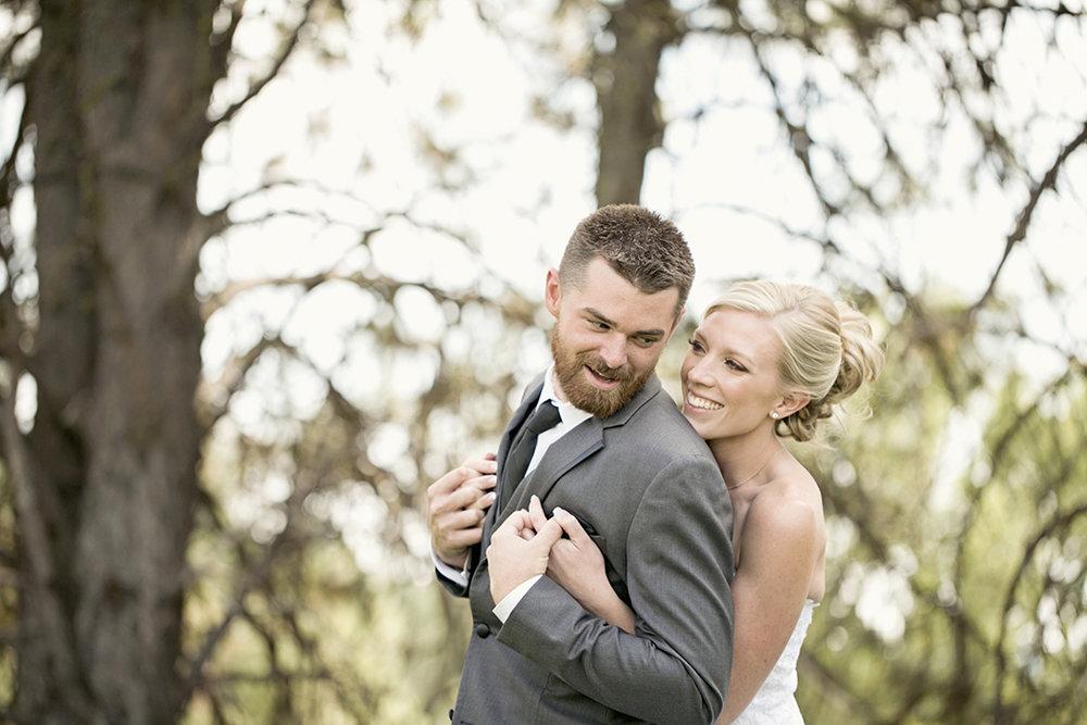 Boise_Wedding_Photographer148.jpg