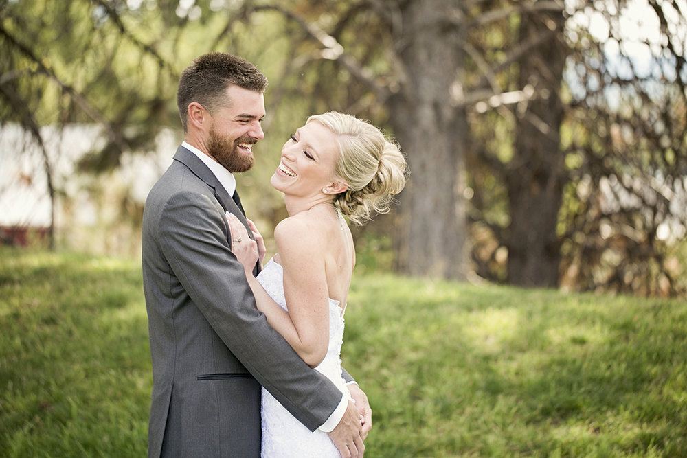 Boise_Wedding_Photographer153.jpg