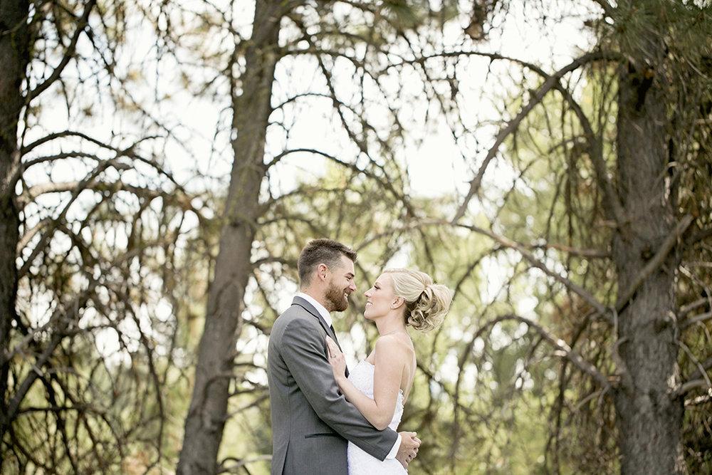 Boise_Wedding_Photographer161.jpg