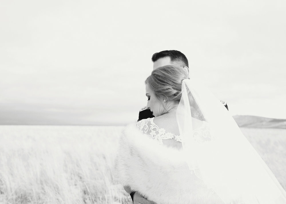 Destination_Wedding_Photographer003.jpg