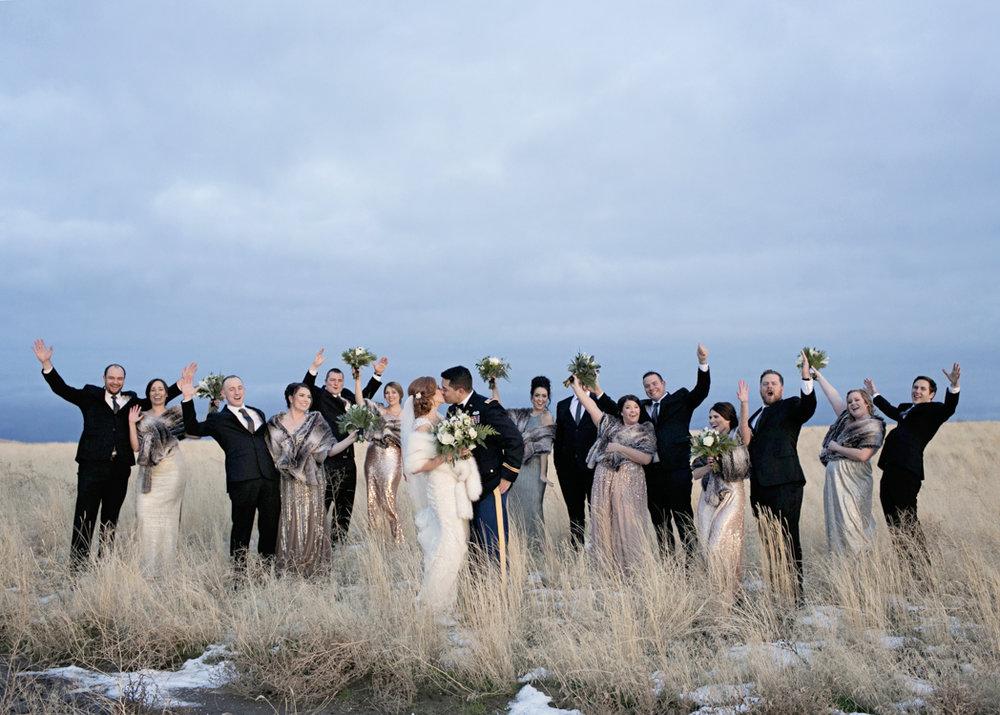 Destination_Wedding_Photographer007.jpg
