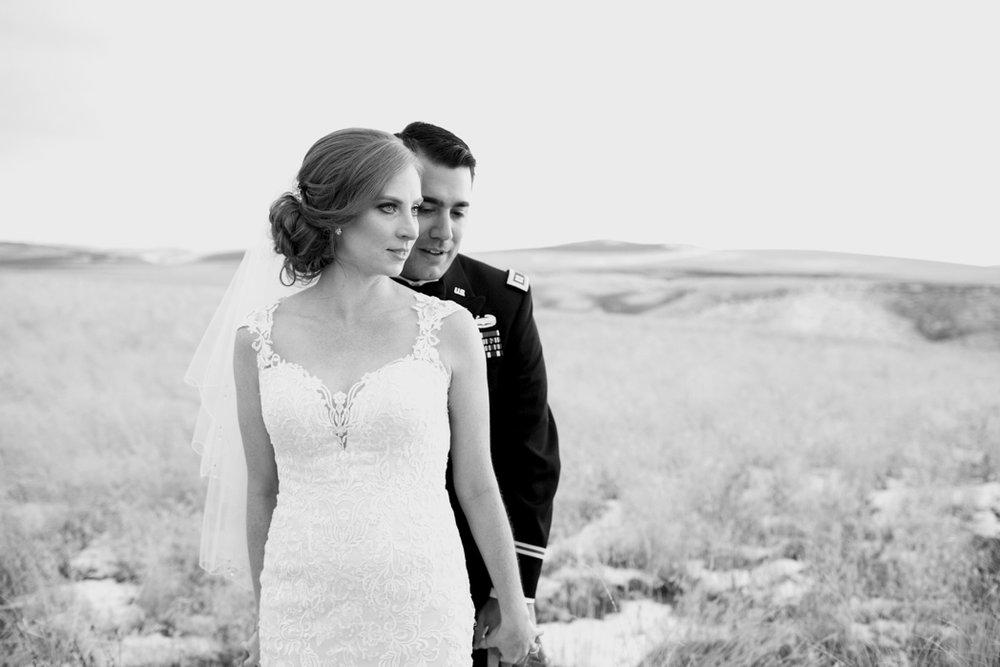 Destination_Wedding_Photographer011.jpg