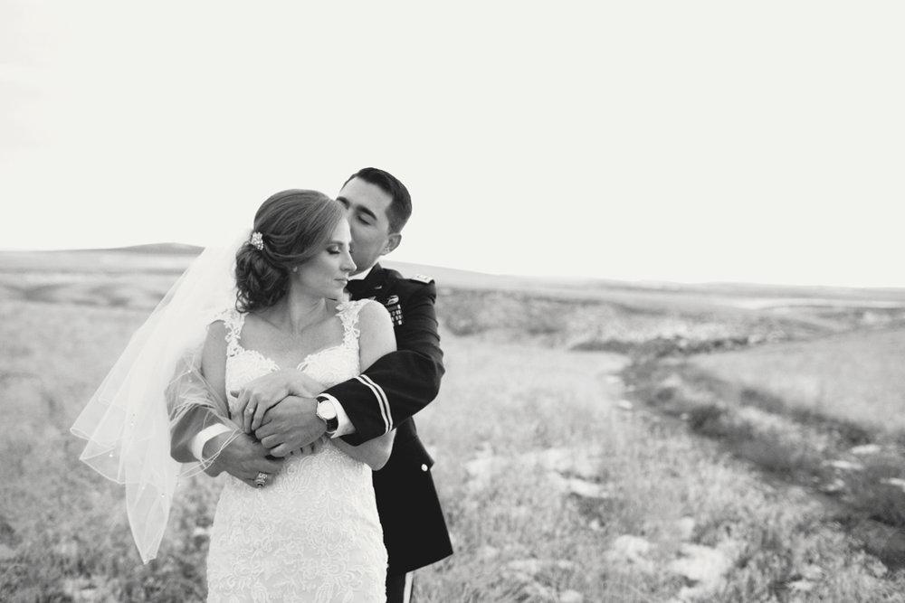 Destination_Wedding_Photographer012.jpg