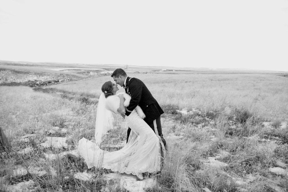 Destination_Wedding_Photographer014.jpg