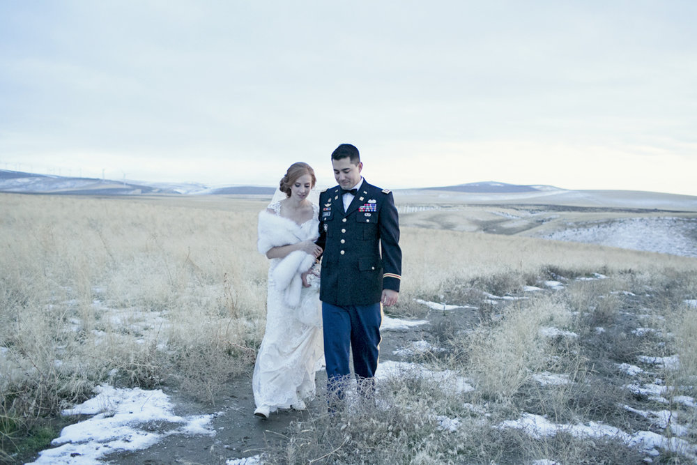 Destination_Wedding_Photographer015.jpg