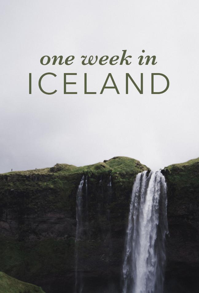 Iceland graphic 2.jpg