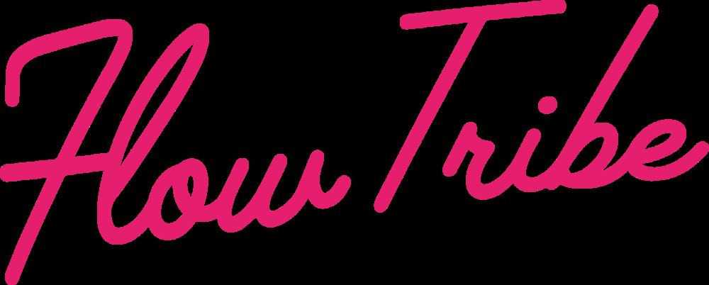 FlowTribe