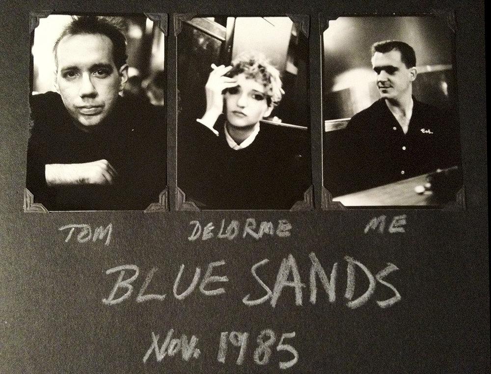 Blue Sands.jpg