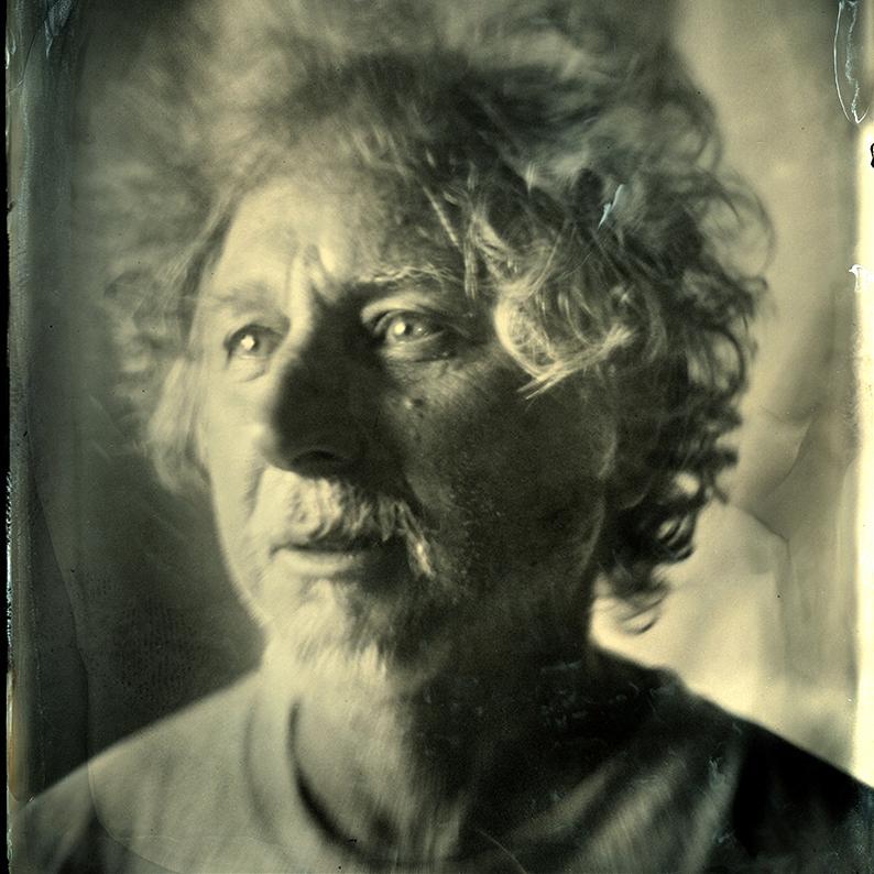 Ed Moose Savage tintype sqr.jpg