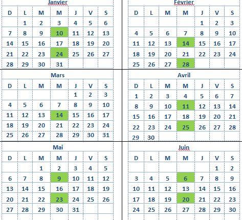 Calendar_Mercredi.JPG