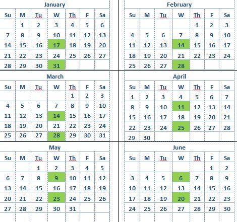 EN_Calendar_WW.JPG