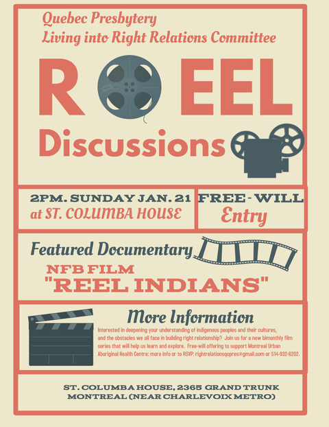 REEL Discussions Movie Poster.jpeg