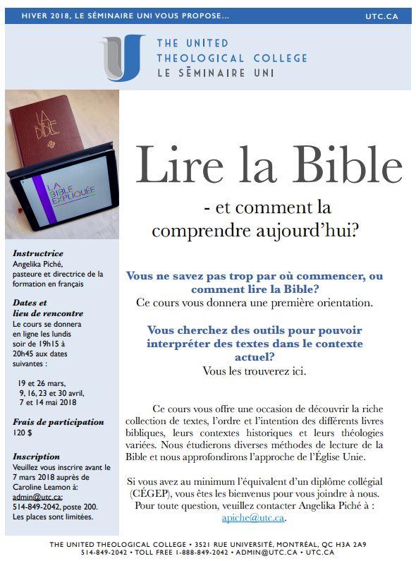 Lire_Bible.JPG