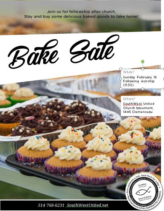 Bake-Sale.JPG