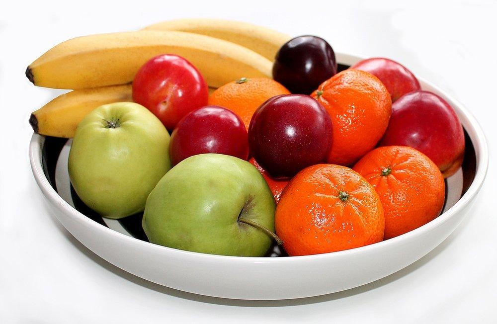 fruit-657491_1280.jpg