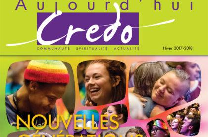Credo-Hiver2017-18_LaUne_630x448-420x276.jpg