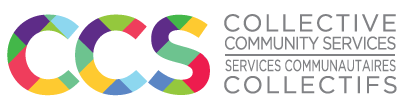 CCS-collective-logo-large.png