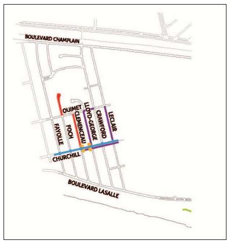 Map_Roadwork.JPG