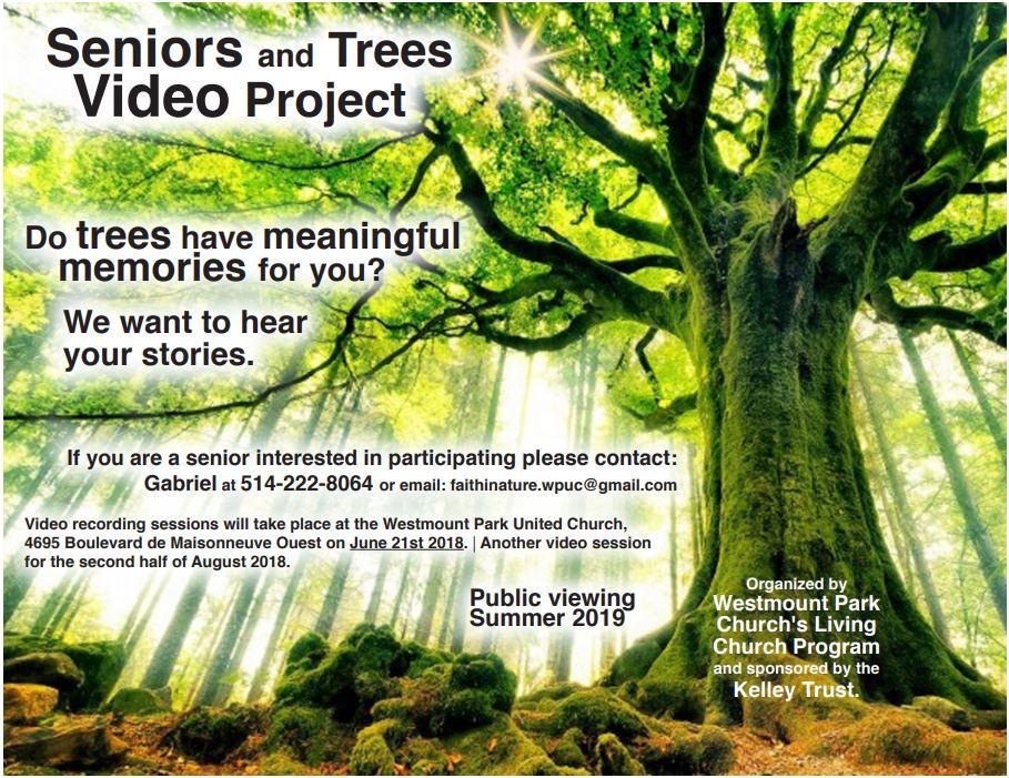 TREES_poster.JPG
