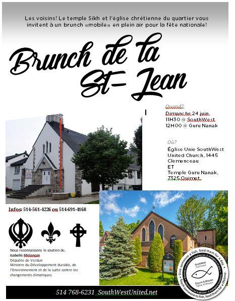 St-Jean_FR.JPG