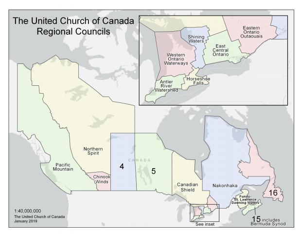 region_map_jan_8.jpg