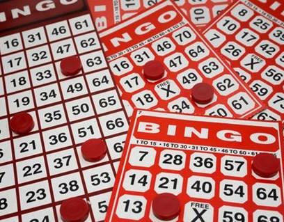 Bingo_cards (2).jpg