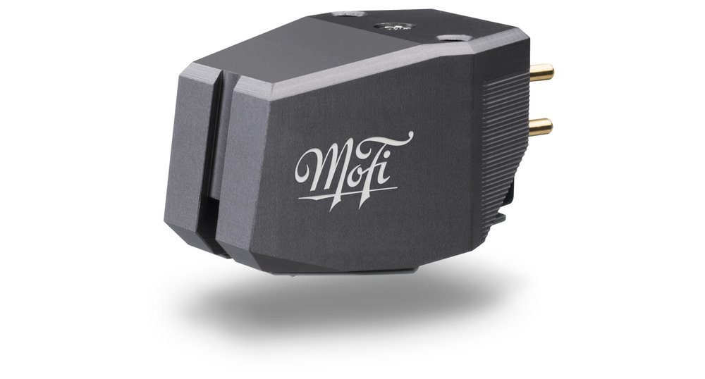 MoFi_Electronics_MasterTracker_Phono_Cartridge_Angle_Left3.jpg