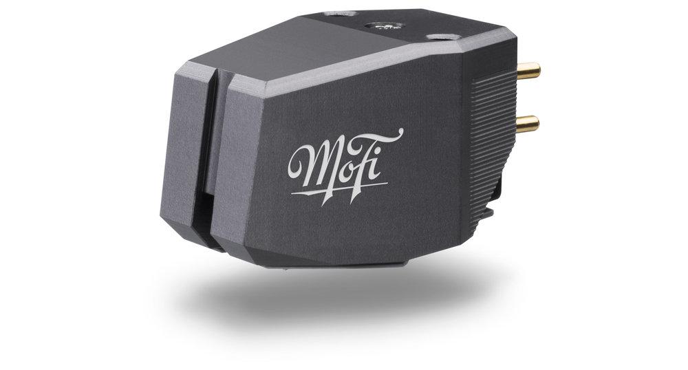 MoFi_Electronics_MasterTracker_Phono_Cartridge_Angle_Left3.jpg