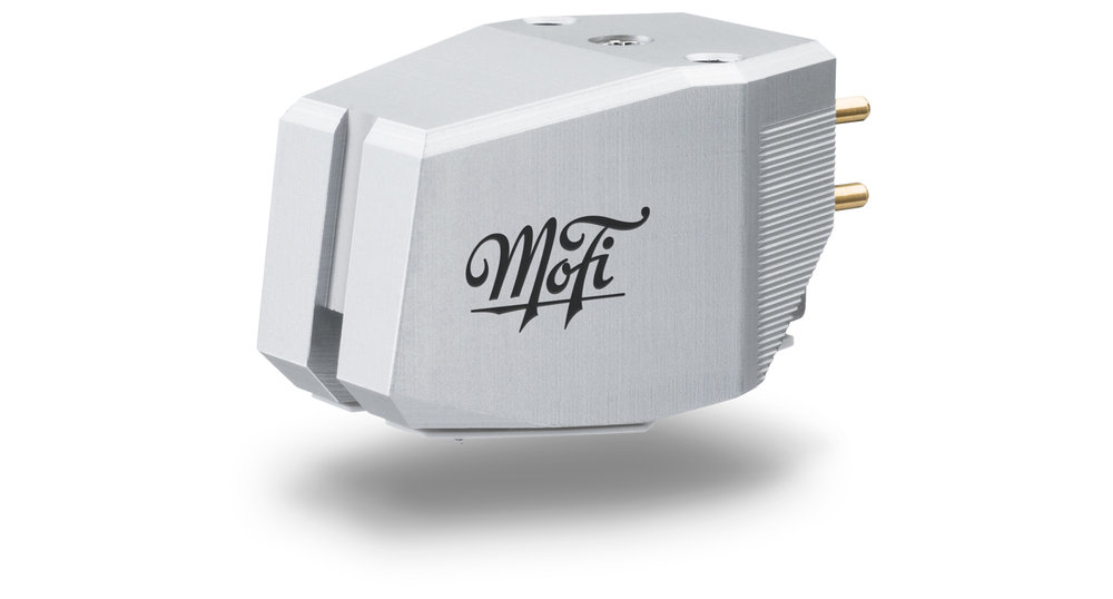 MoFi_Electronics_UltraTracker_Cartridge_Angle_Left