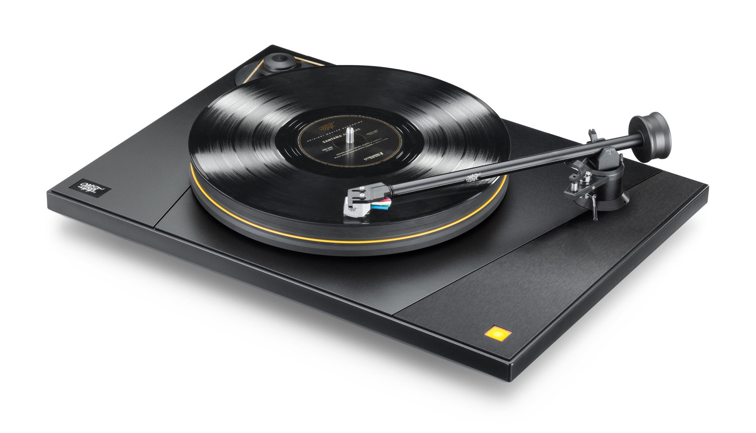MoFi_Electronics_UltraDeck_Turntable_Angle_High_Left2.jpg