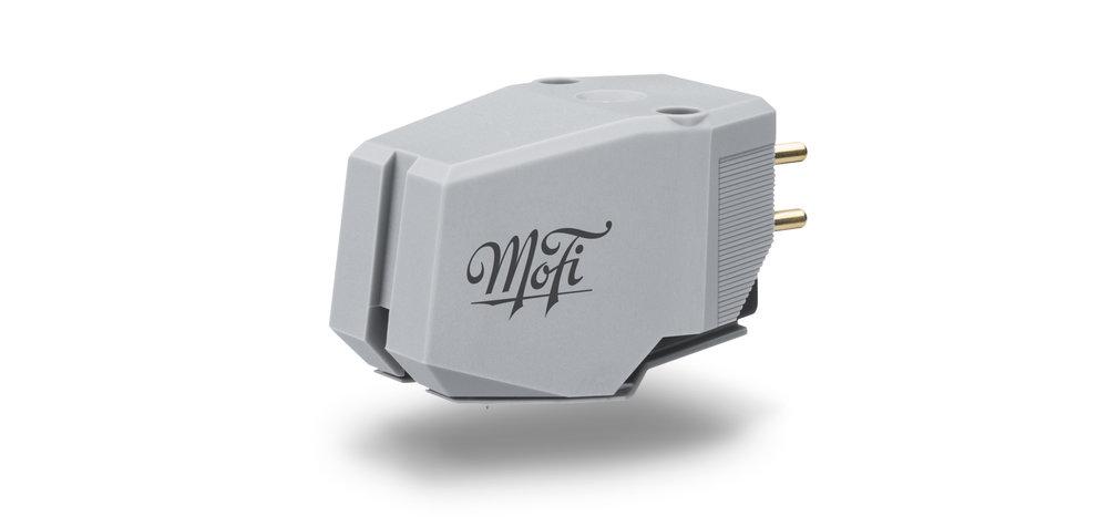 MoFi_Electronics_StudioTracker_Angle_Left.jpg
