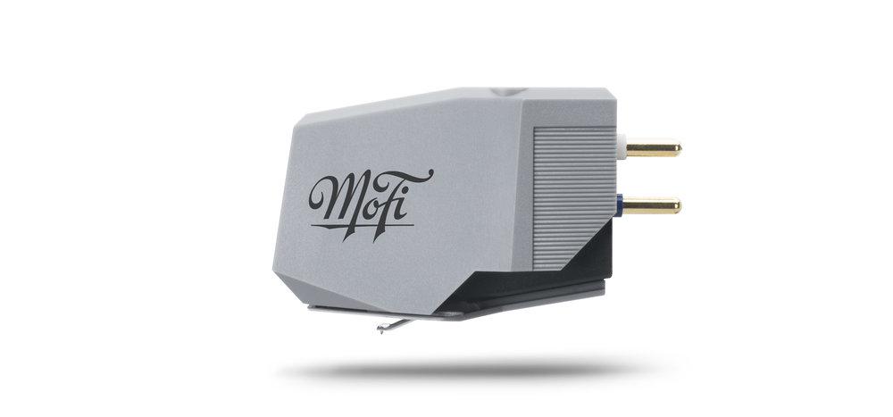 MoFi_Electronics_StudioTracker_Profile.jpg