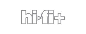 HiFi_Plus_Logo.jpg