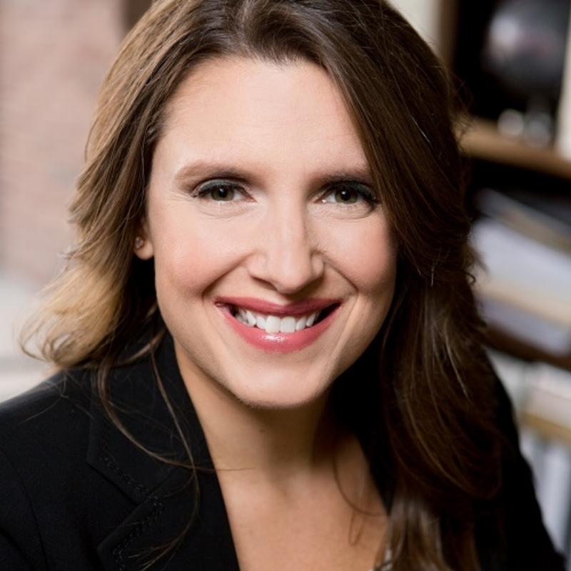 Margaret J. Meier -