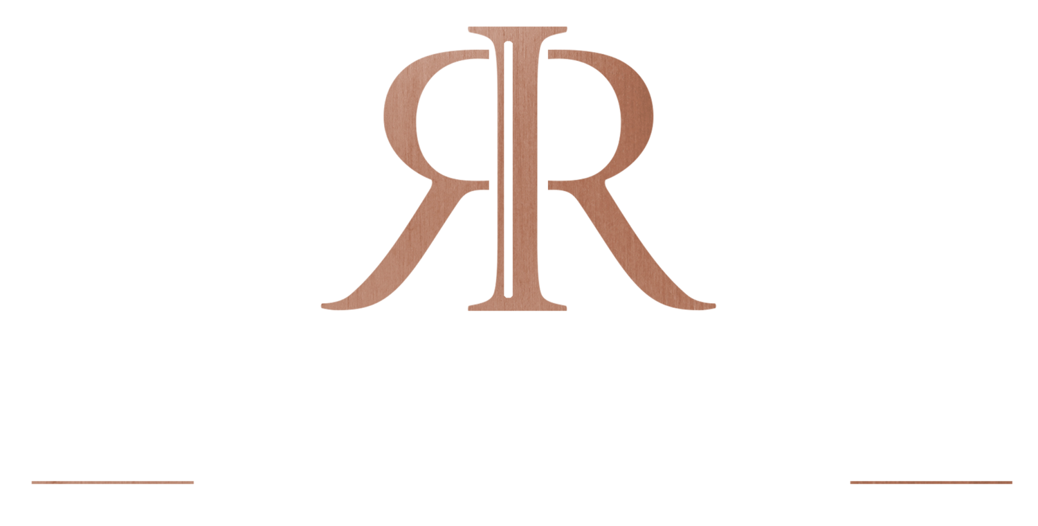 The Rudnicki Firm