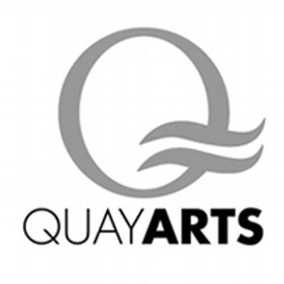 logo_QuayArts.jpg