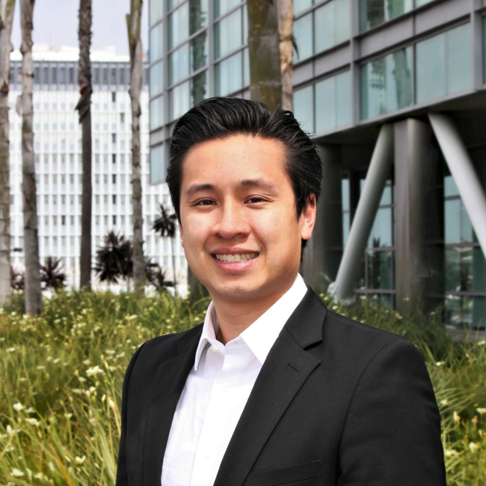 Andrew Tuan