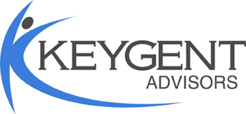 Keygent LLC - Independent California Municipal Advisor