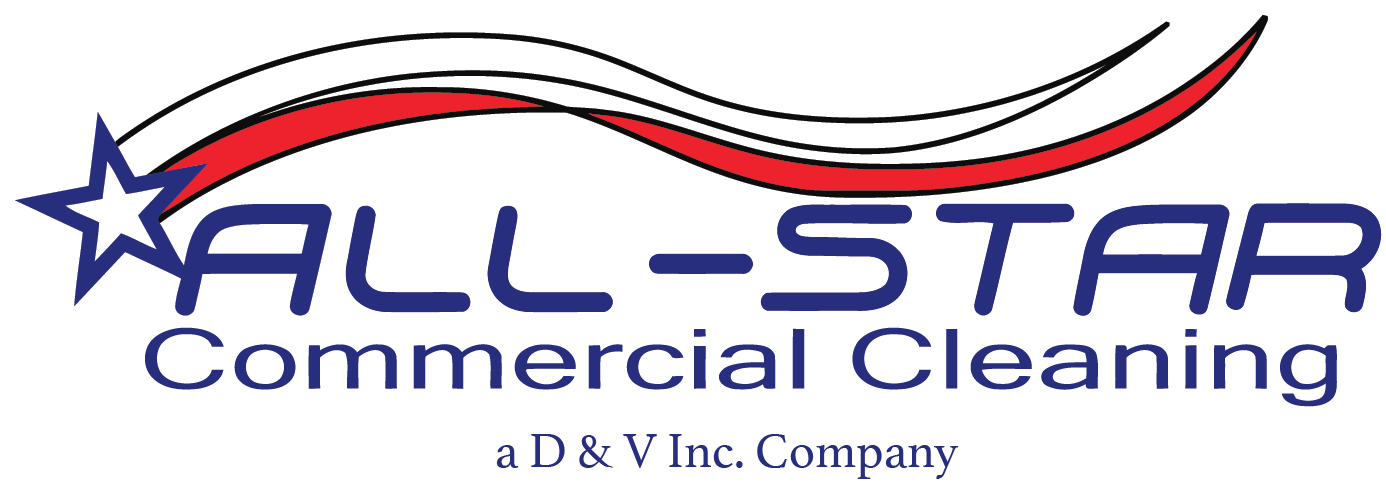 All-Star Commercial Cleaning