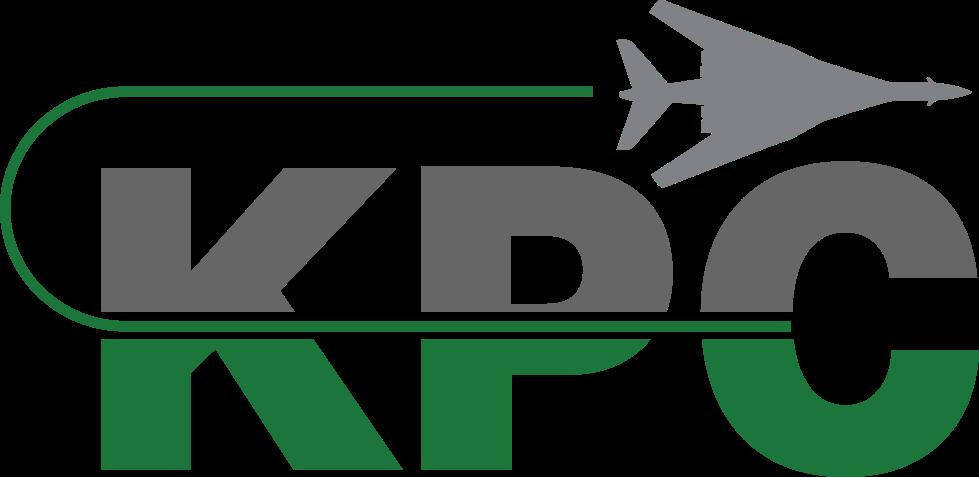kitpack_logo.png