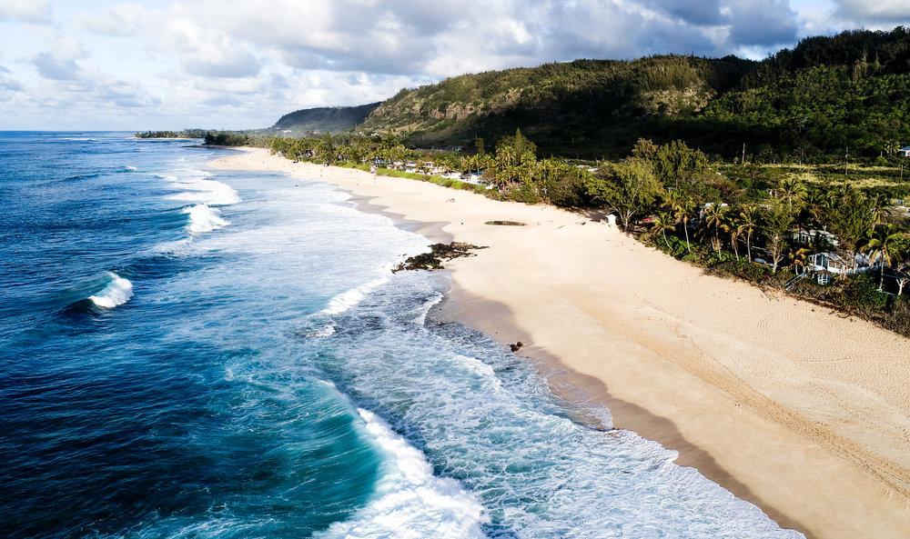 37 -Oahu DRONE - Jan 18.jpg