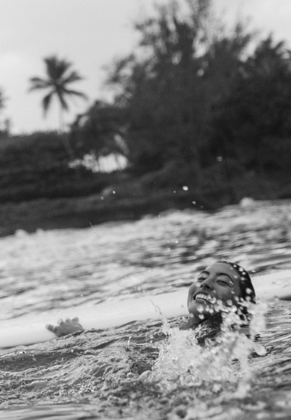 52 -Kawela surf 1-18.jpg